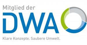 Logo_DWA_RGB_Mitglied_klein-300x155