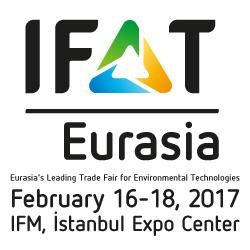 ifat-banner-EN-250x250