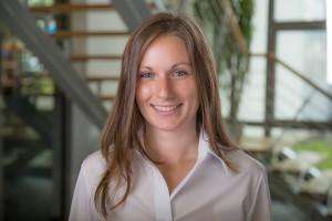Katharina Tepper