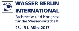 wasser_berlin_international_2017_logo_mit_untertitel